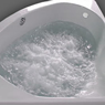 Pegasus Whirlpool Baths - Hydrotherapy